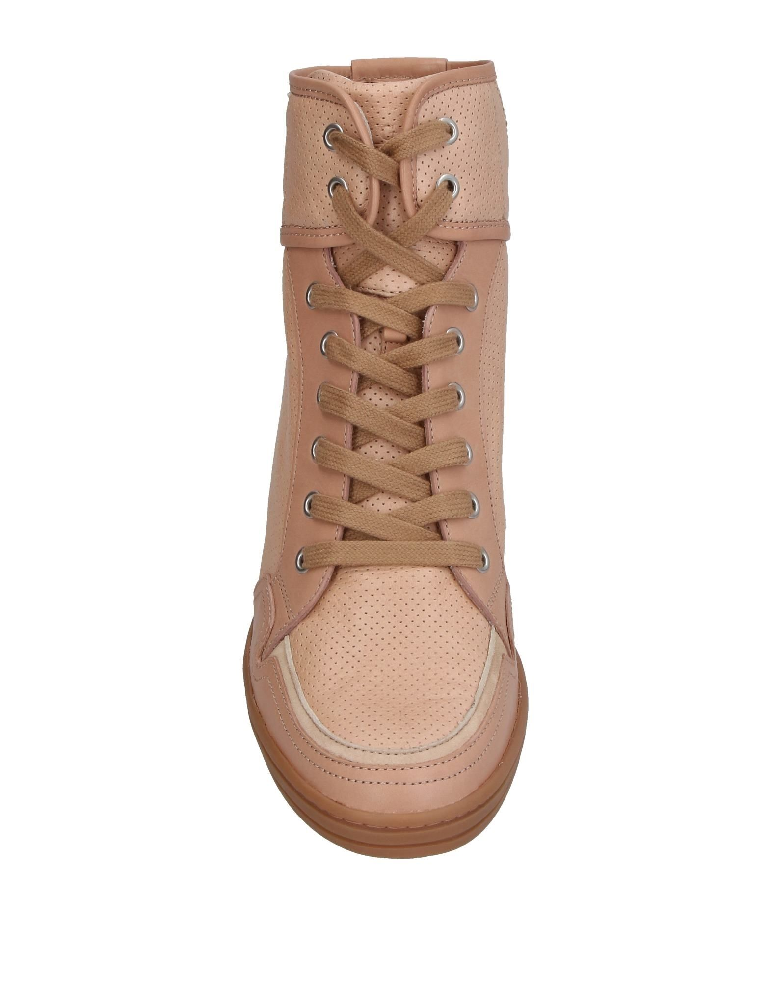 Stilvolle billige Damen Schuhe Hogan Rebel Sneakers Damen billige  11395768SO 1a896f