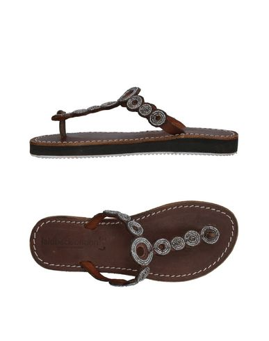 Laidback London Sandaler salg Inexpensive gratis frakt beste utløp billige priser utløp billig online DupEM