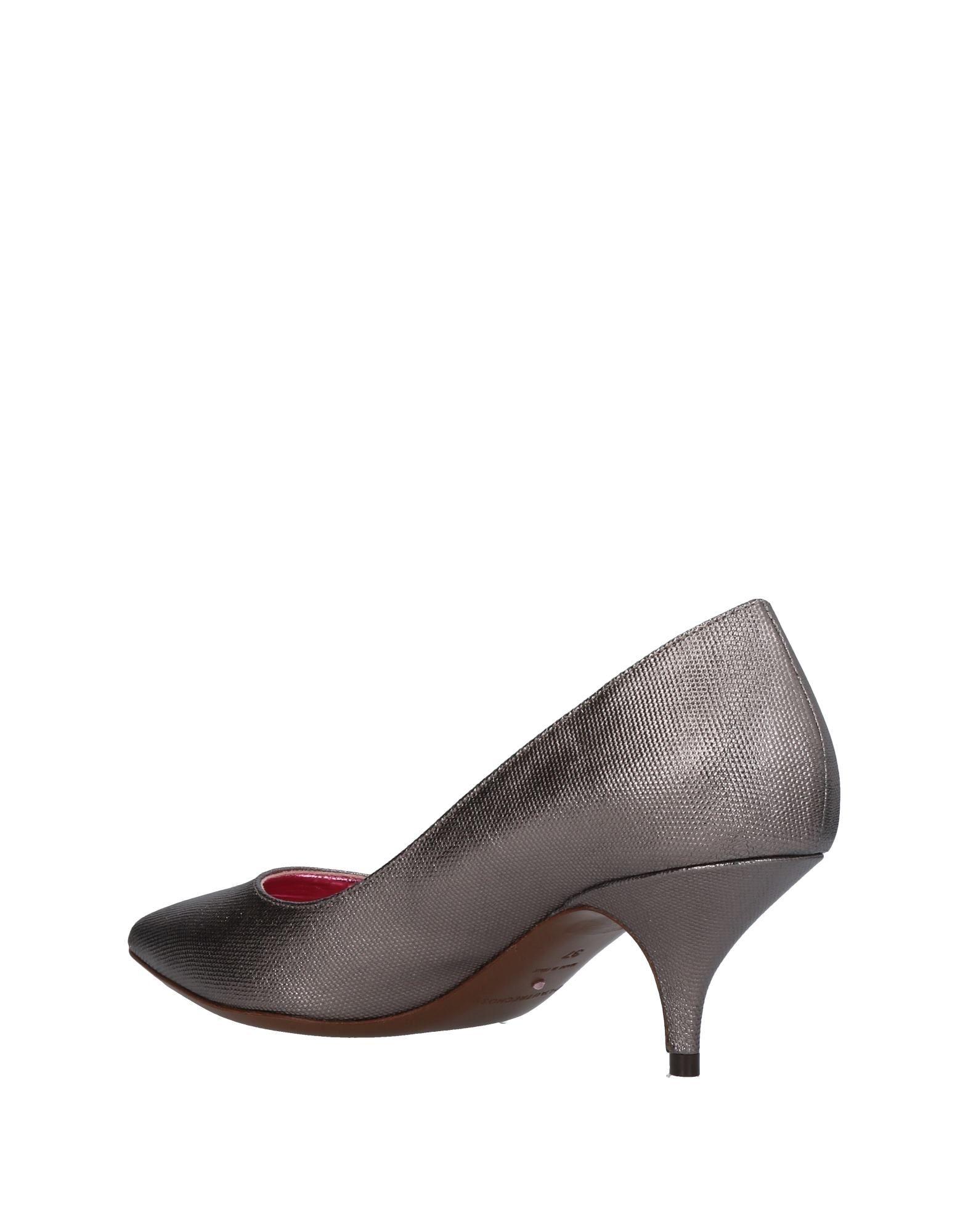 L' Autre Chose Pumps Damen  11395851UD Gute Qualität beliebte Schuhe