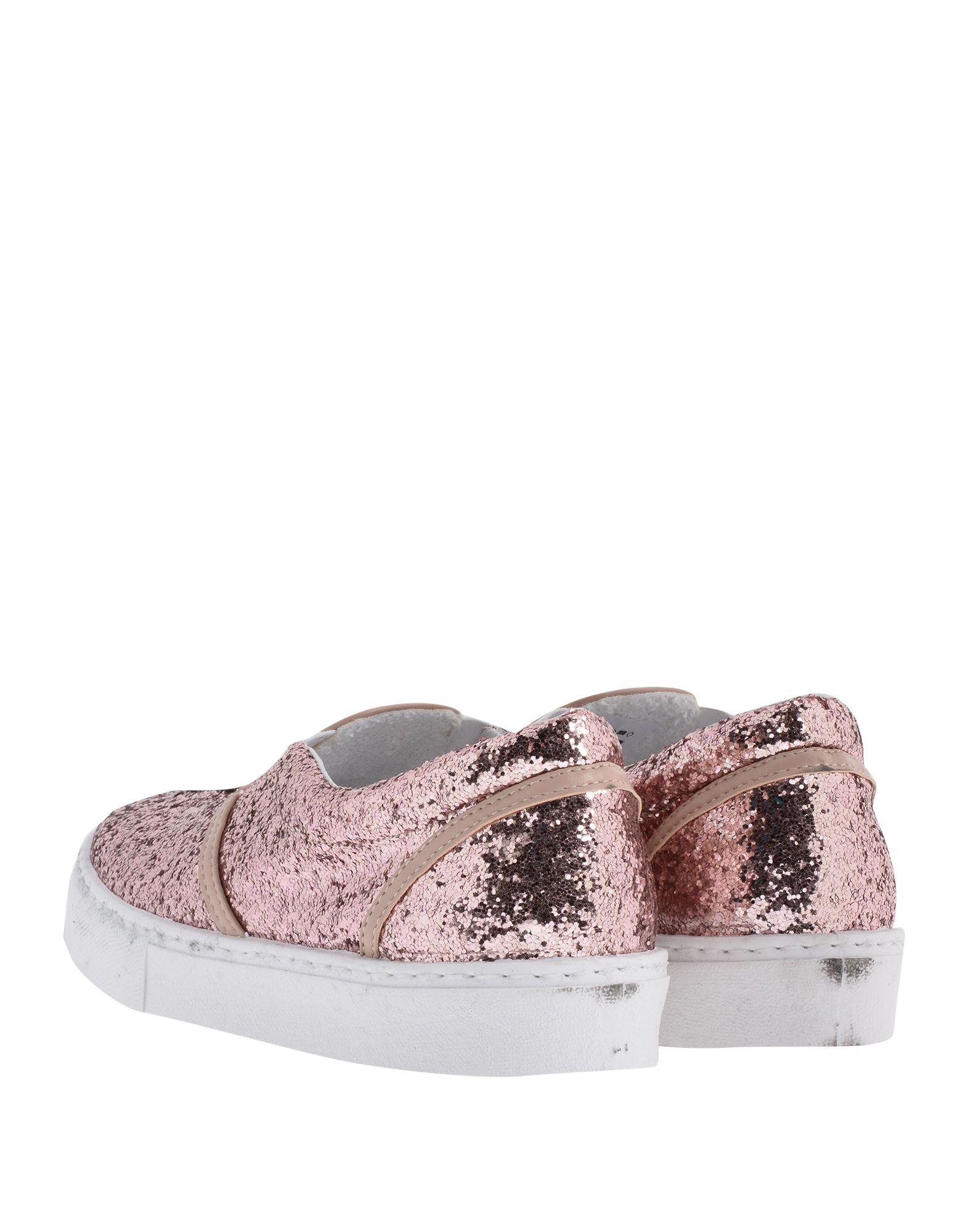 Chiara Ferragni Sneakers Sneakers Ferragni Damen  11395854SA 63e9f3