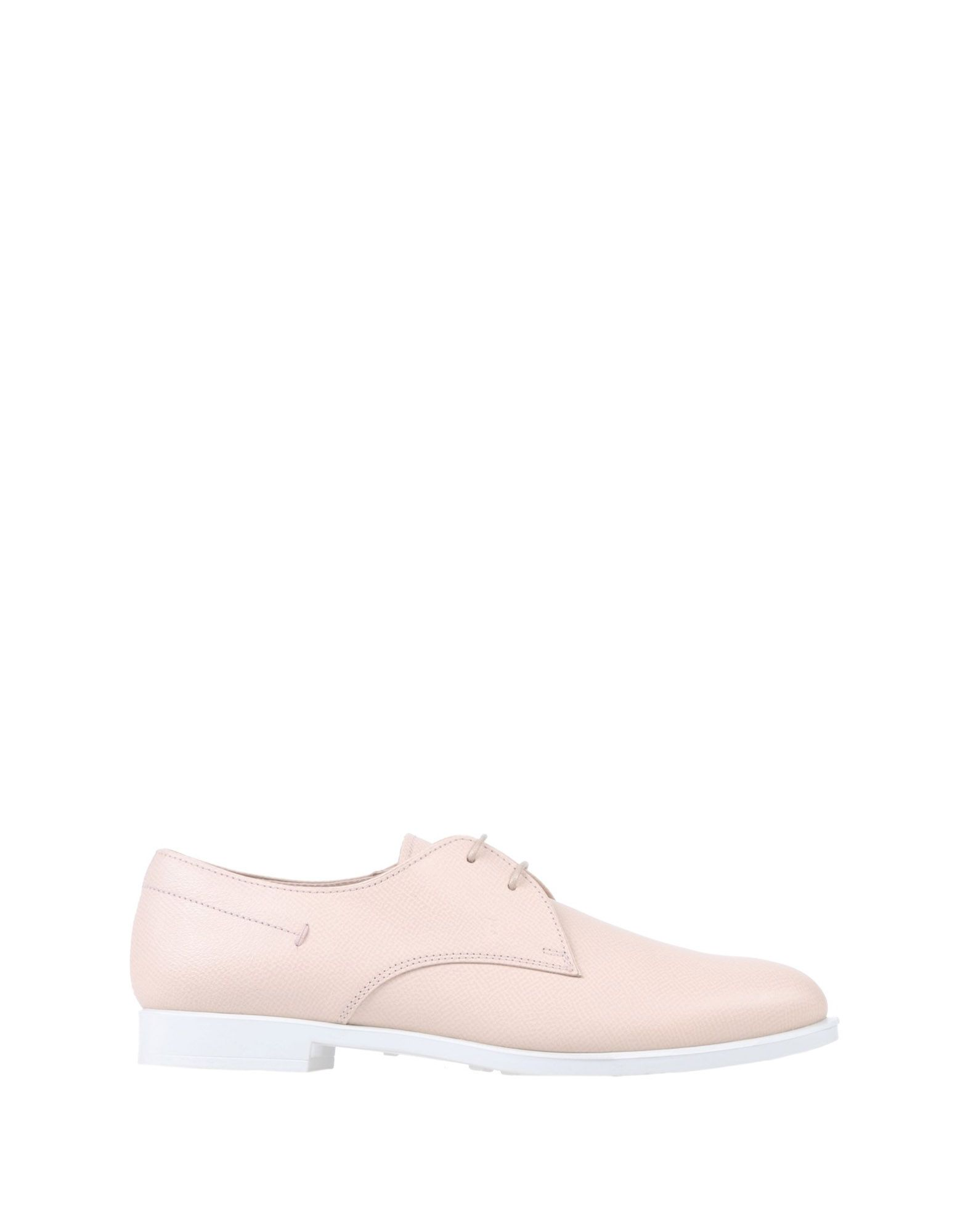 Chaussures - 18 Kt Tribunaux VRaB5