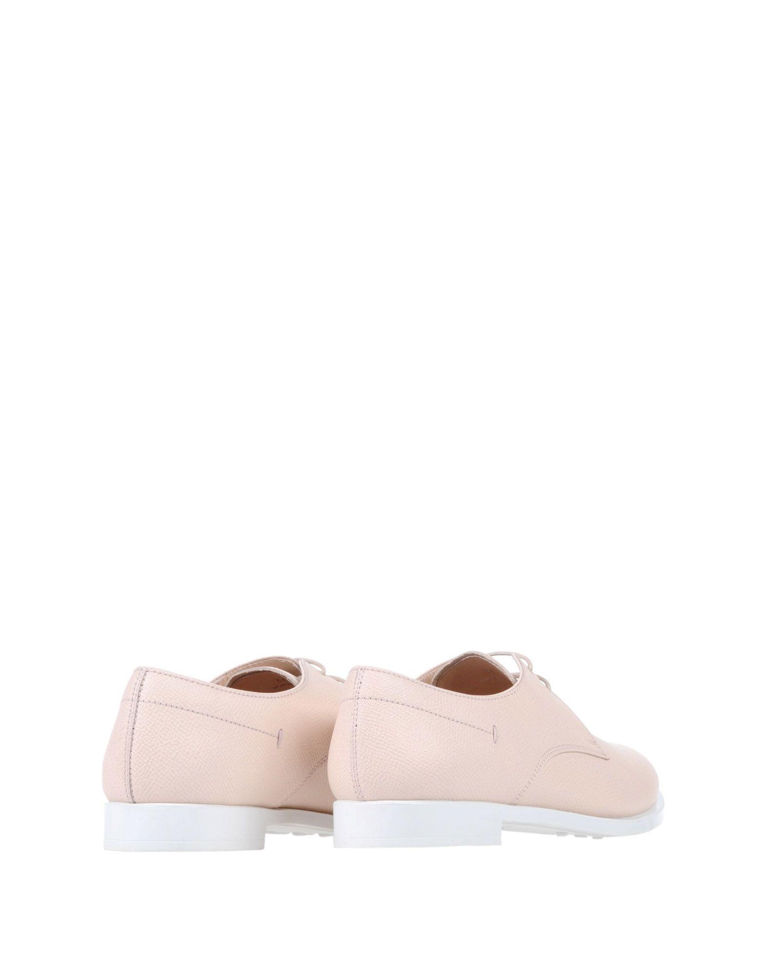 Chaussures - 18 Kt Tribunaux NaSCiKH