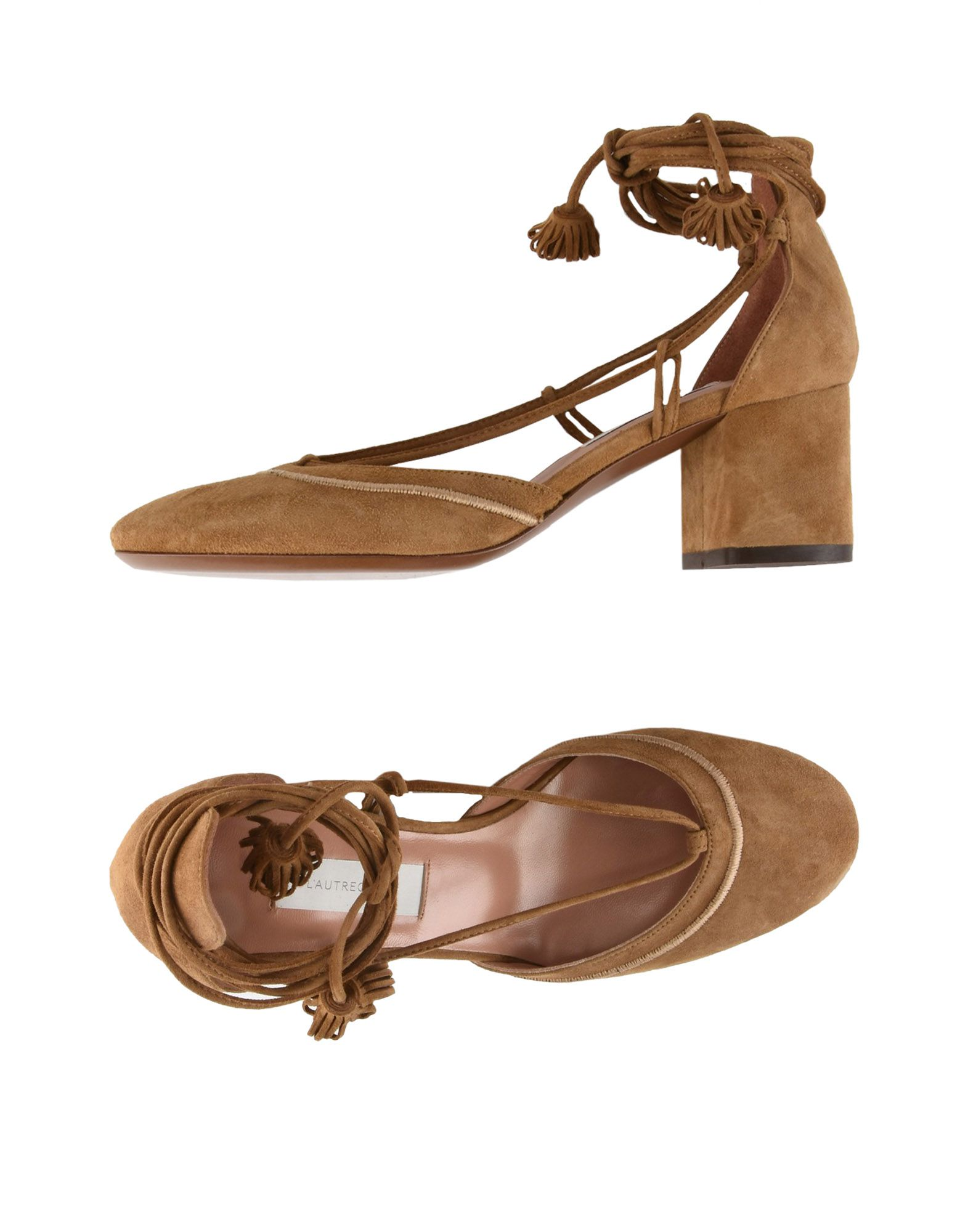 Stilvolle billige billige billige Schuhe L' Autre Chose Pumps Damen  11395920EG c51916