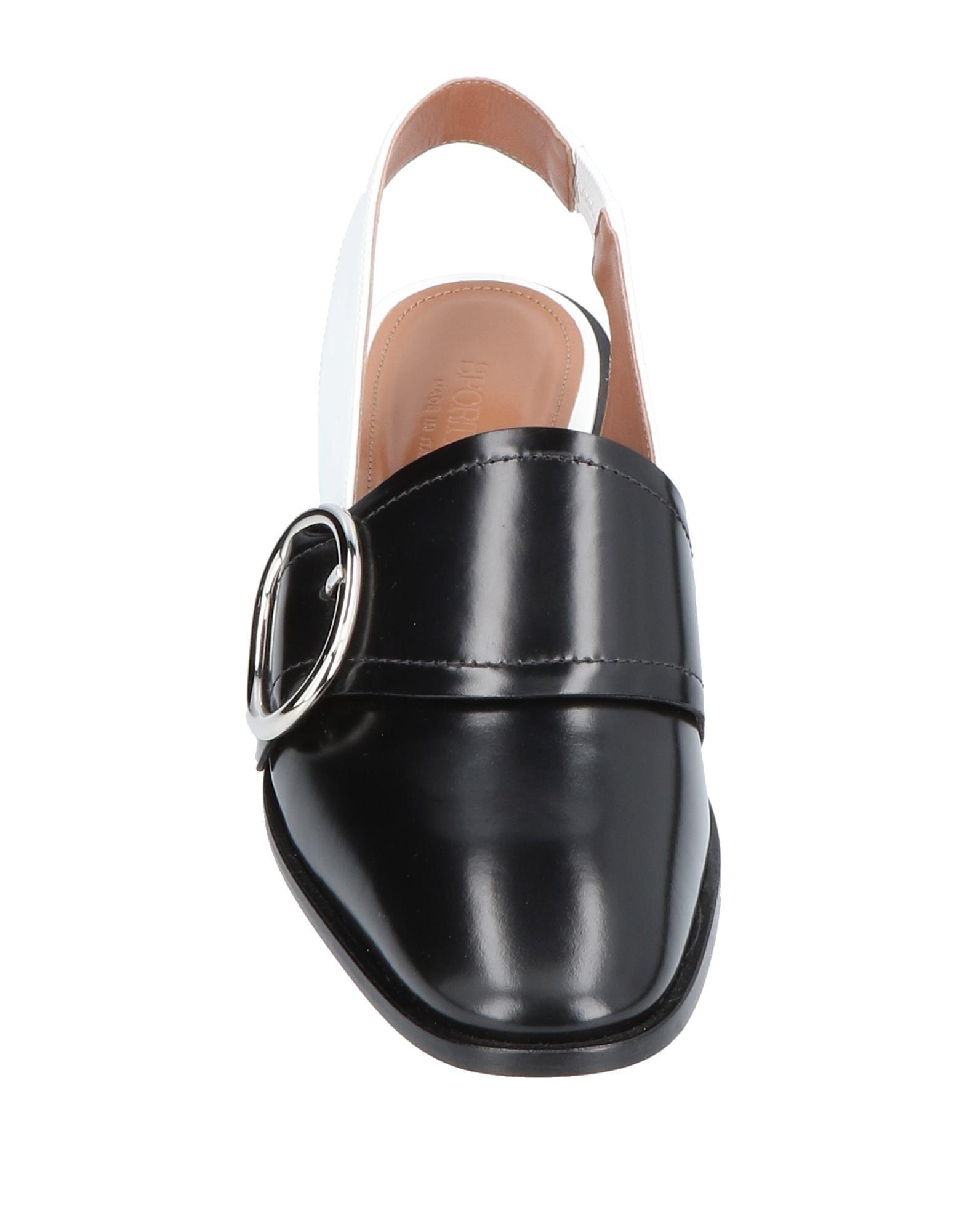 Moda Sandali Sportmax Donna - 11395942NU