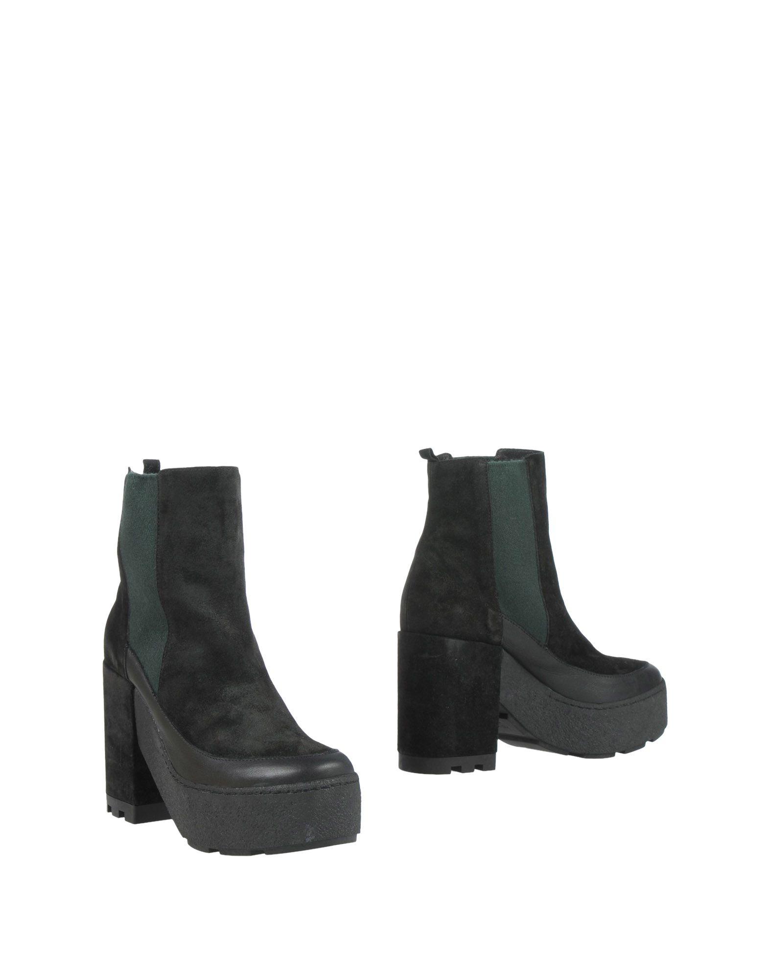 Sneakers D.A.T.E. Donna - 11487216UN Scarpe economiche e buone