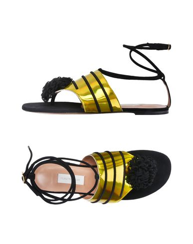 L' AUTRE CHOSE - Flip flops