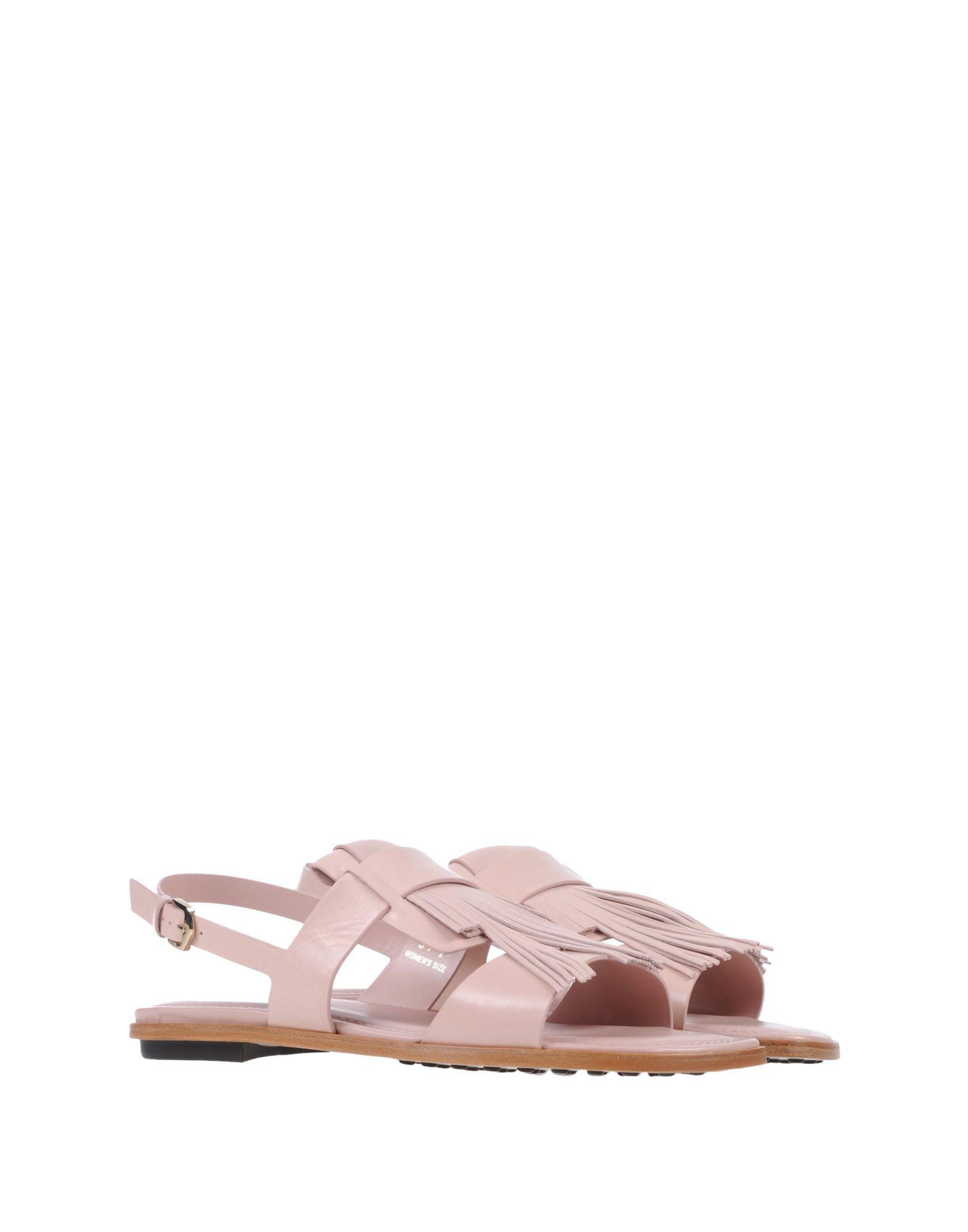 tod tod tod  s les sandales - femmes tod  s les sandales en ligne au royaume - uni - 11395971mb 05e46d
