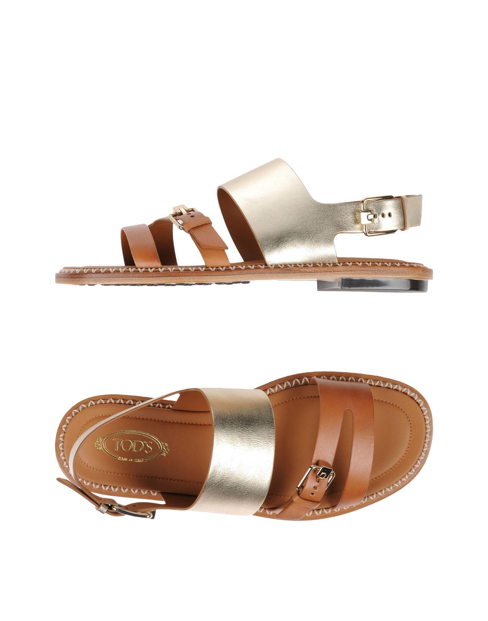 Sneakers Hogan Donna - 11541909MN Scarpe economiche e buone