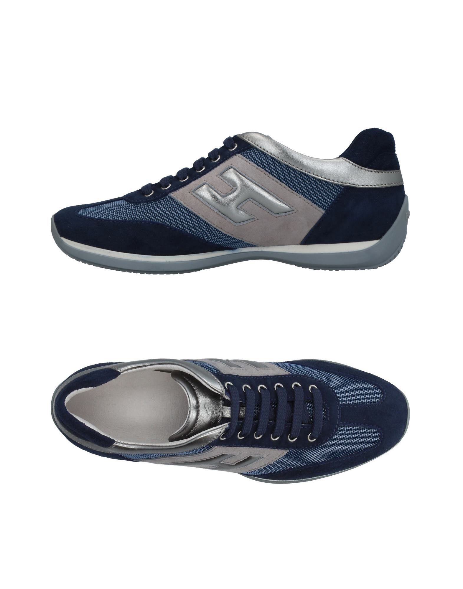 Moda Sneakers Hogan Donna - 11395988JU