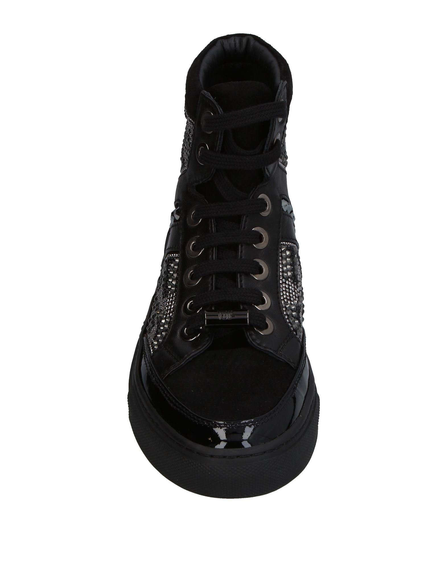 Sneakers Vdp Collection Femme - Sneakers Vdp Collection sur