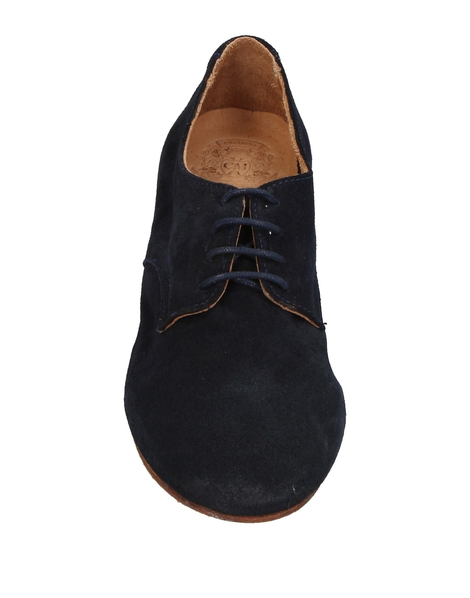 Catarina Martins Schnürschuhe Damen  11396021PR Gute Qualität beliebte Schuhe