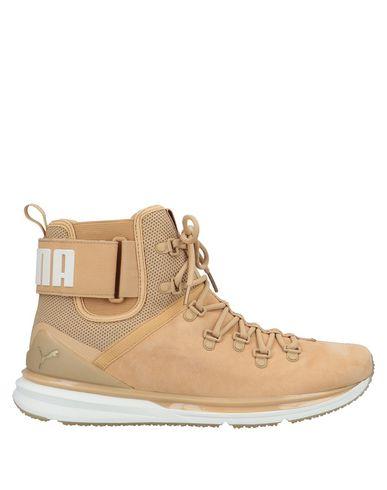 buy popular 6614d 4a646 PUMA Sneakers - Footwear | YOOX.COM