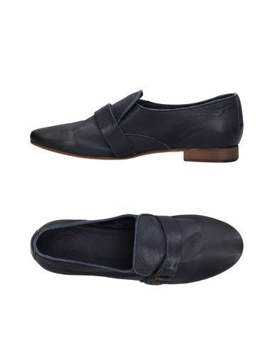 FOOTWEAR - Loafers Catarina Martins 12bN7