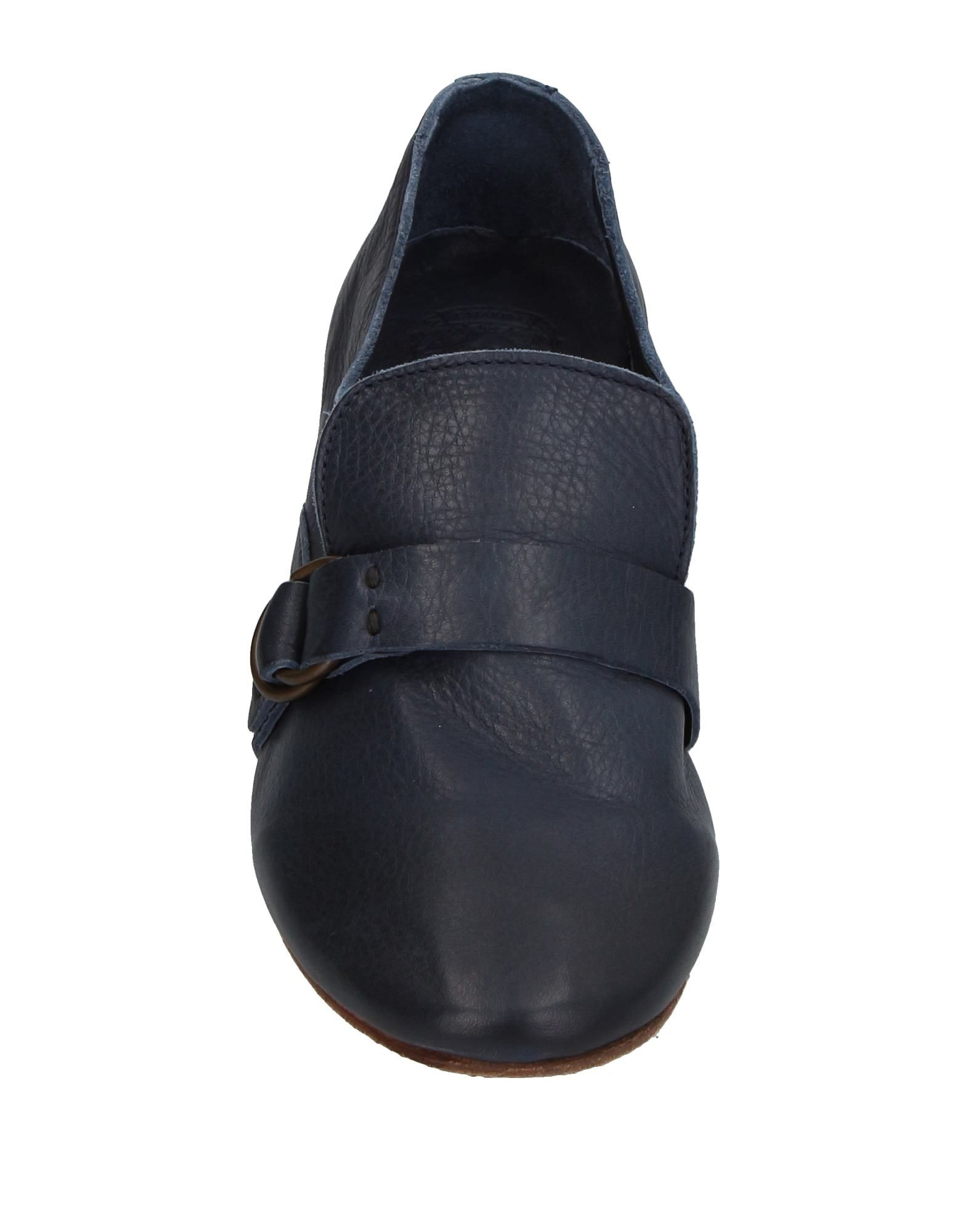 Mocassins Catarina Martins Femme - Mocassins Catarina Martins sur
