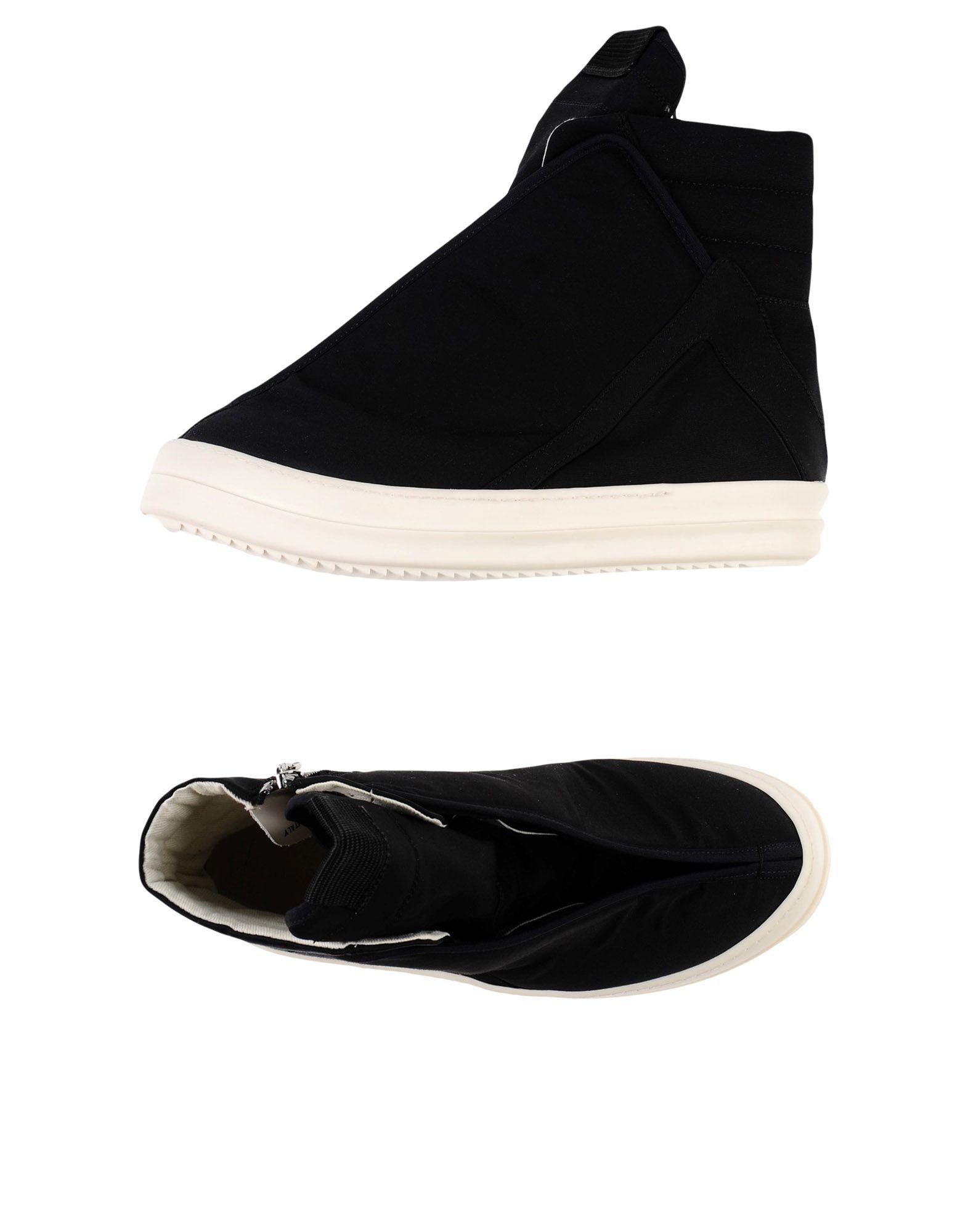 Drkshdw By Rick Owens Sneakers Herren  11396029UV Heiße Schuhe