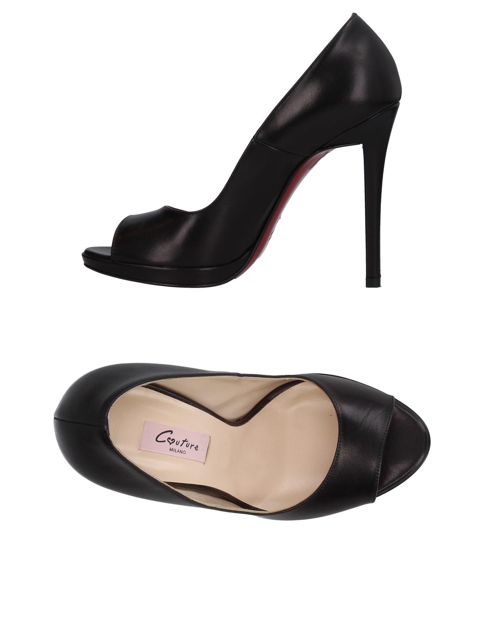 Décolleté Couture Donna - Acquista online su