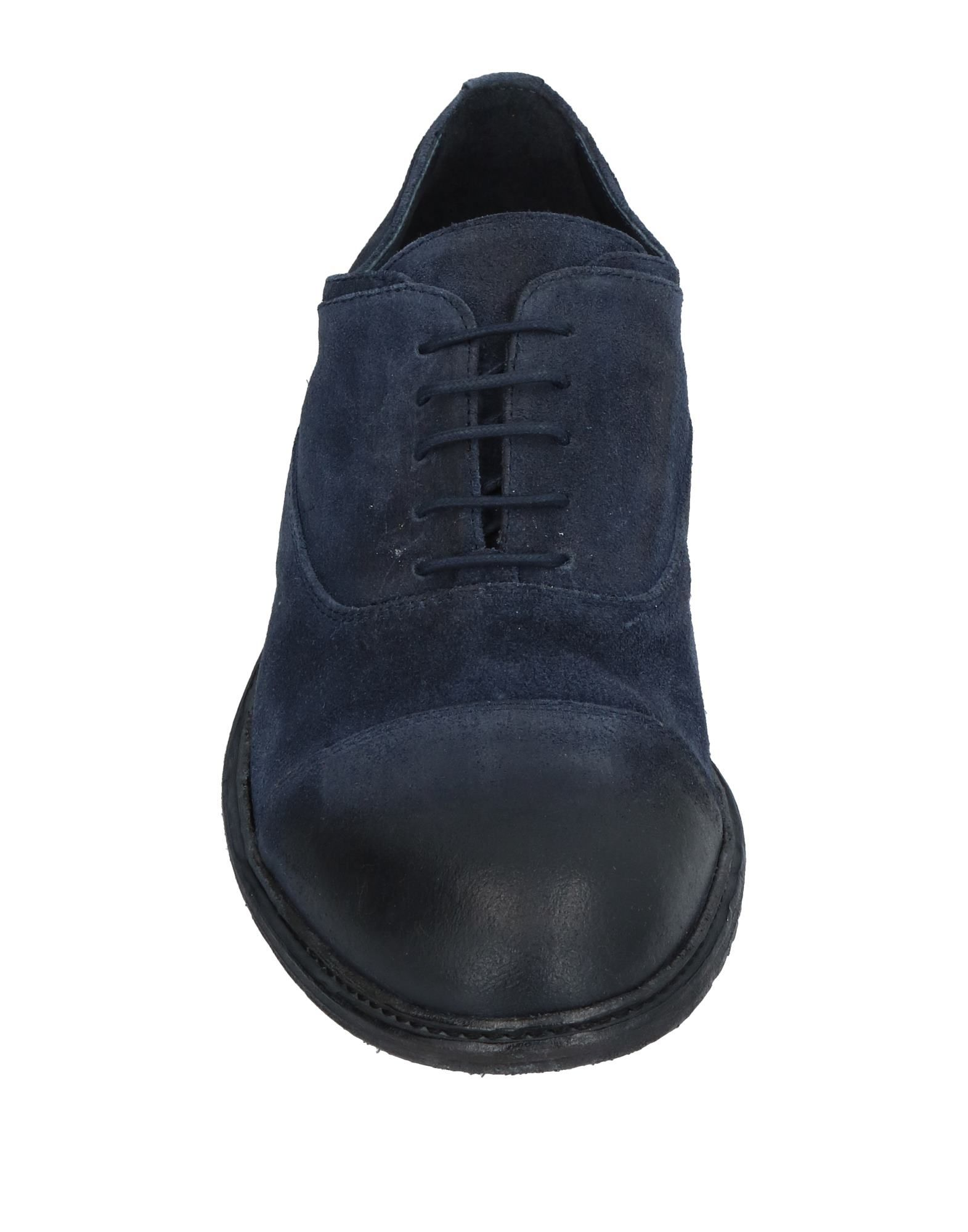 CHAUSSURES - Chaussures à lacetsHundred 100 UEBz474EY