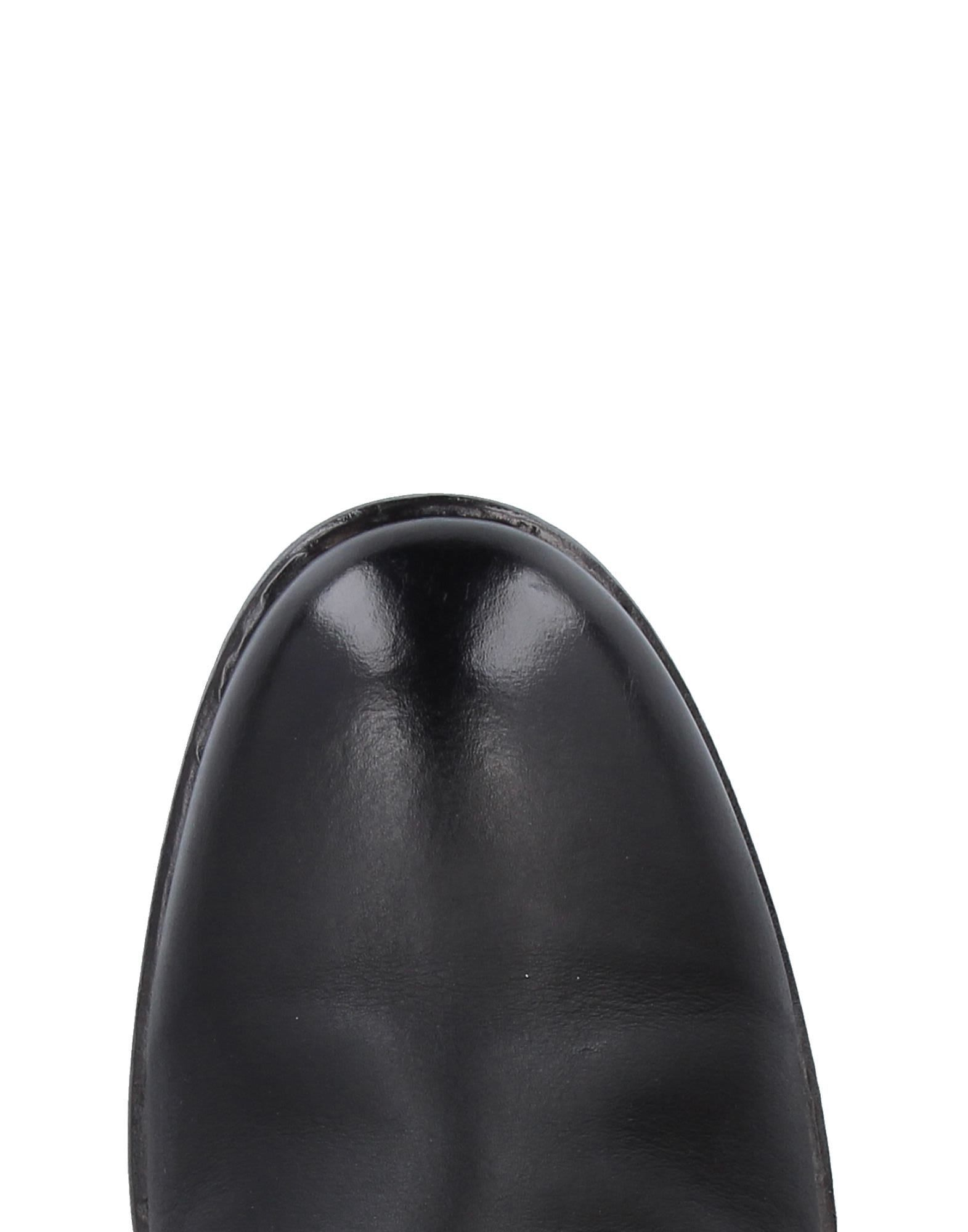 Chaussures À Lacets Hundred 100 Homme - Chaussures À Lacets Hundred 100 sur