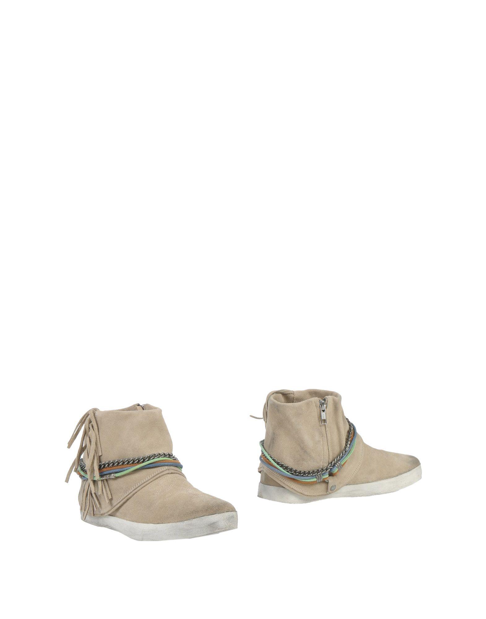 Catarina Martins Stiefelette Damen  11396048KA Gute Qualität beliebte Schuhe