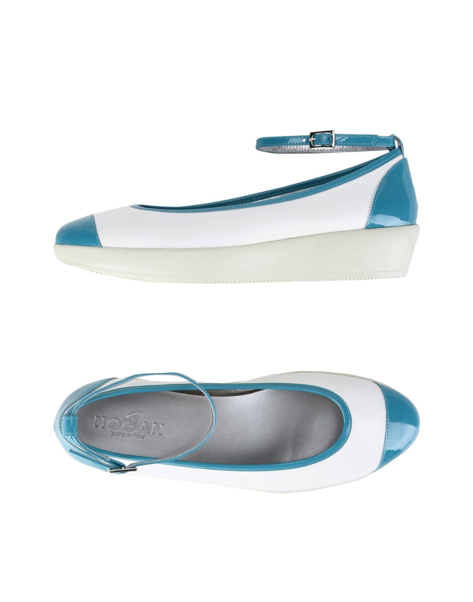 Hogan Pumps Damen  11396052CE Gute Qualität beliebte Schuhe