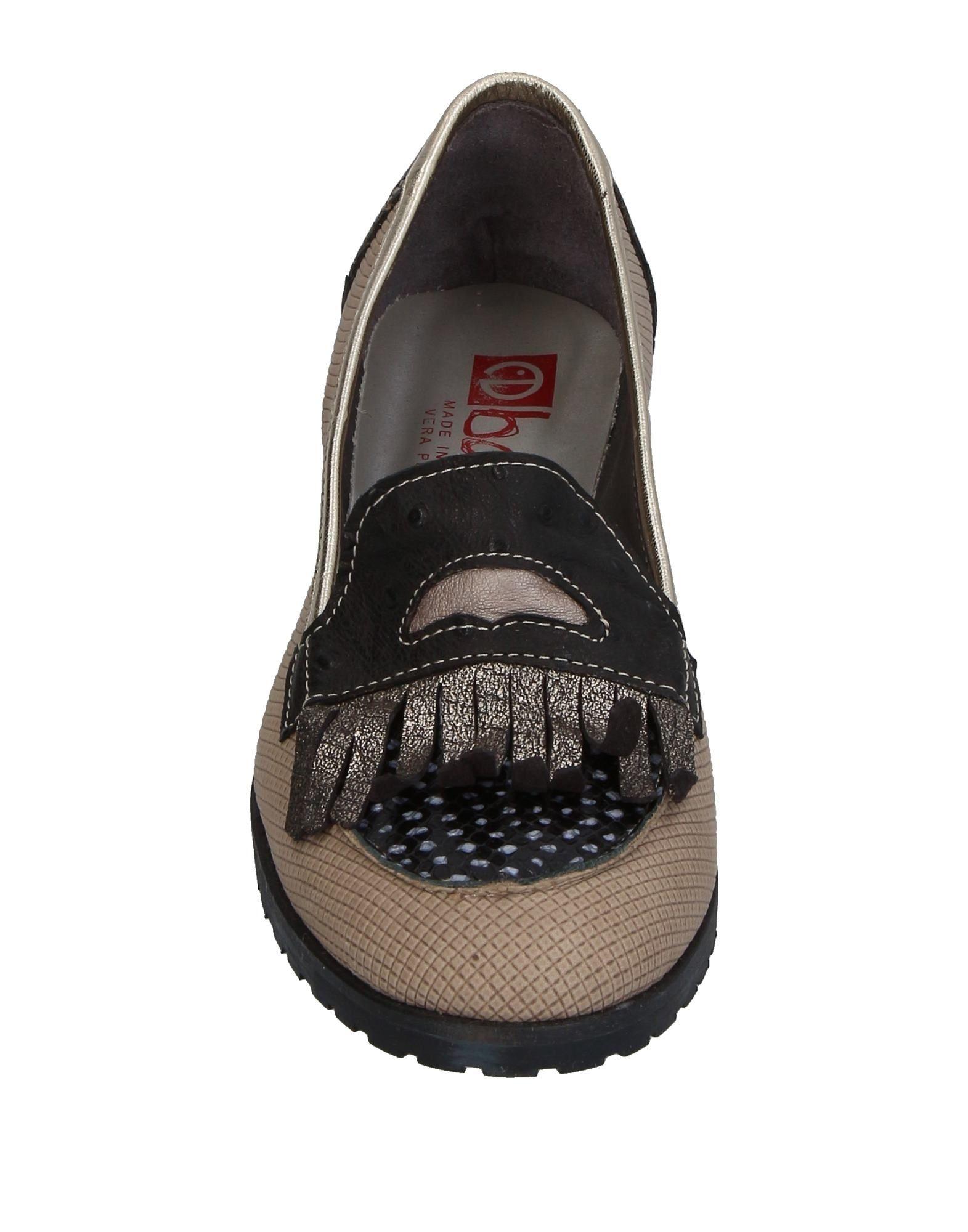 Ebarrito Mokassins Damen  beliebte 11396055XX Gute Qualität beliebte  Schuhe 48b85d
