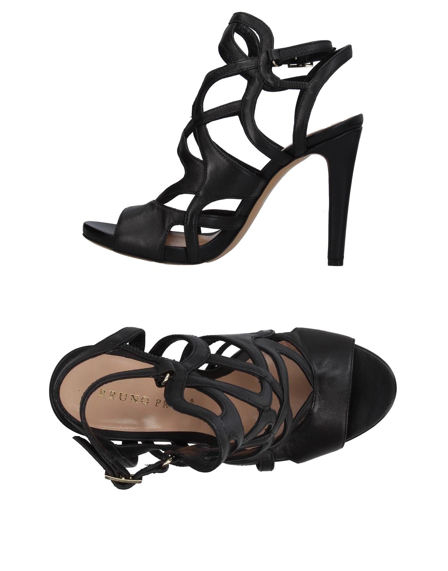 Bruno Premi Sandalen Damen  11396059HK Gute Qualität beliebte Schuhe