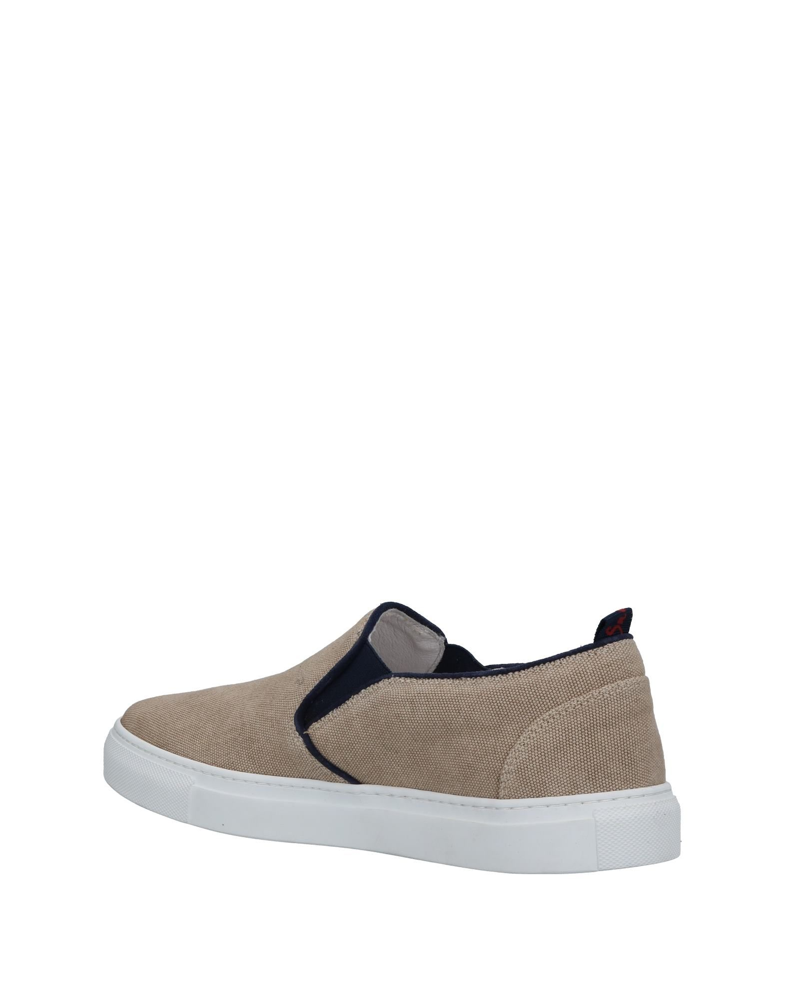 Sneakers Snobs® Homme - Sneakers Snobs® sur