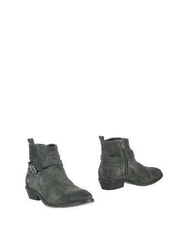 Zapatos especiales para hombres y y y mujeres Botín Catarina Martins Mujer - Botines Catarina Martins - 11396078WR Gris 4b61b4