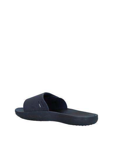 RIDER Sandalen