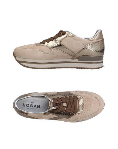 sneaker hogan donna
