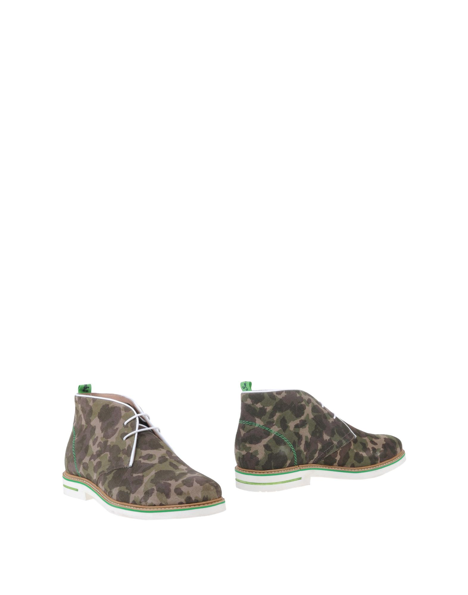Snobs® Herren Stiefelette Herren Snobs®  11396092XT Heiße Schuhe fcc839