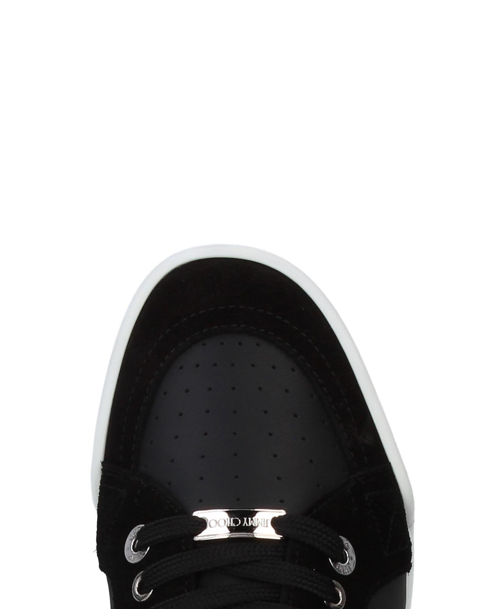 Jimmy Choo Choo Sneakers - Men Jimmy Choo Choo Sneakers online on  Australia - 11396105OO cced06