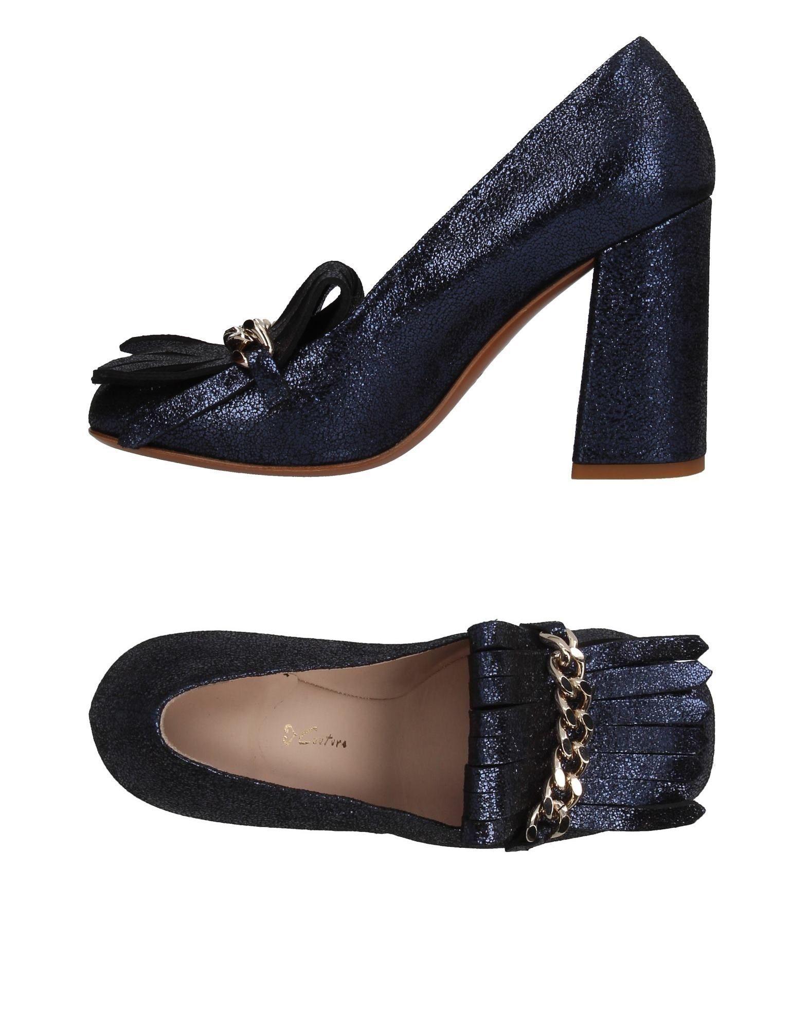 Mocassino Couture Donna - Acquista online su