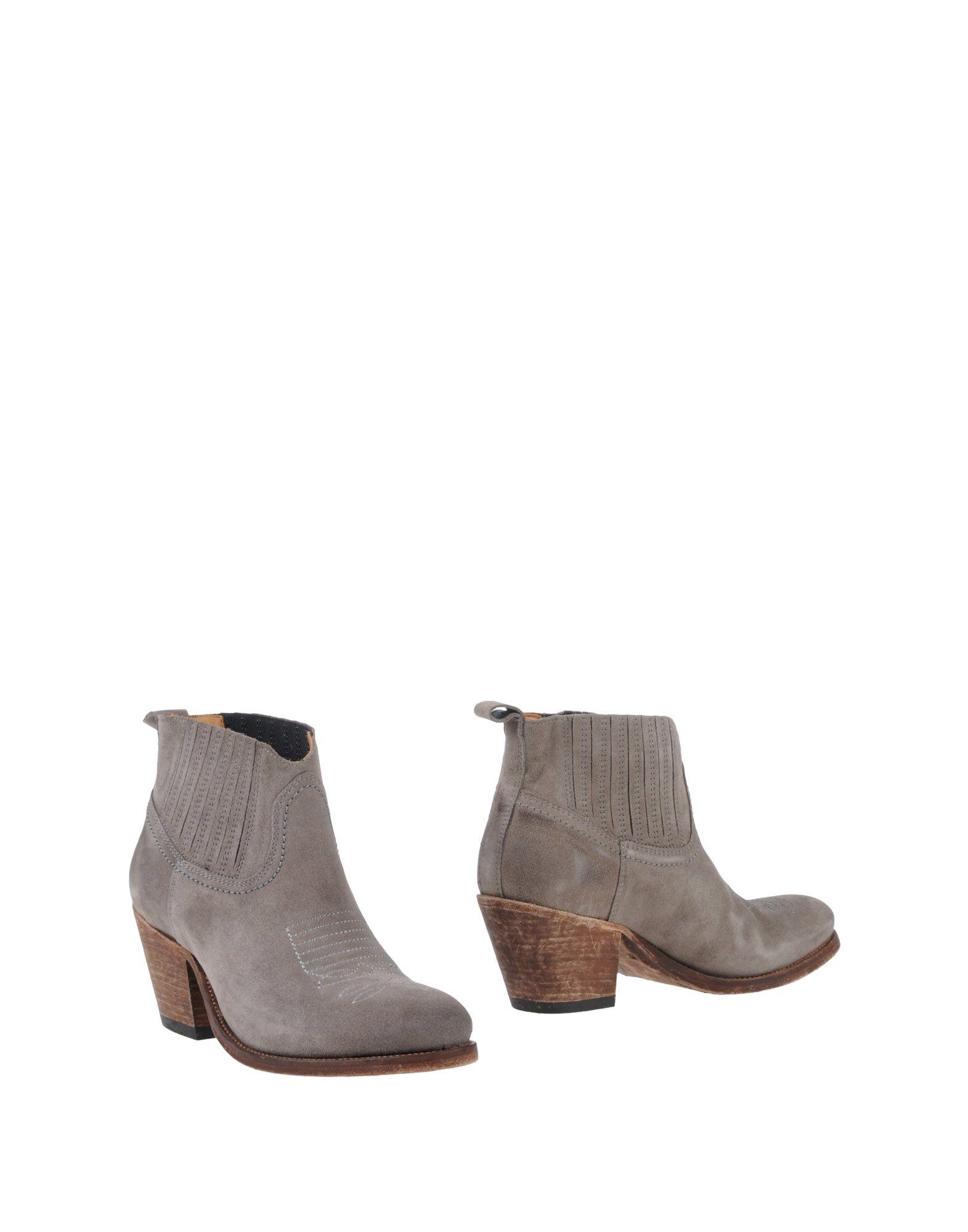Catarina Martins Stiefelette Damen  11396108BS Gute Qualität beliebte Schuhe