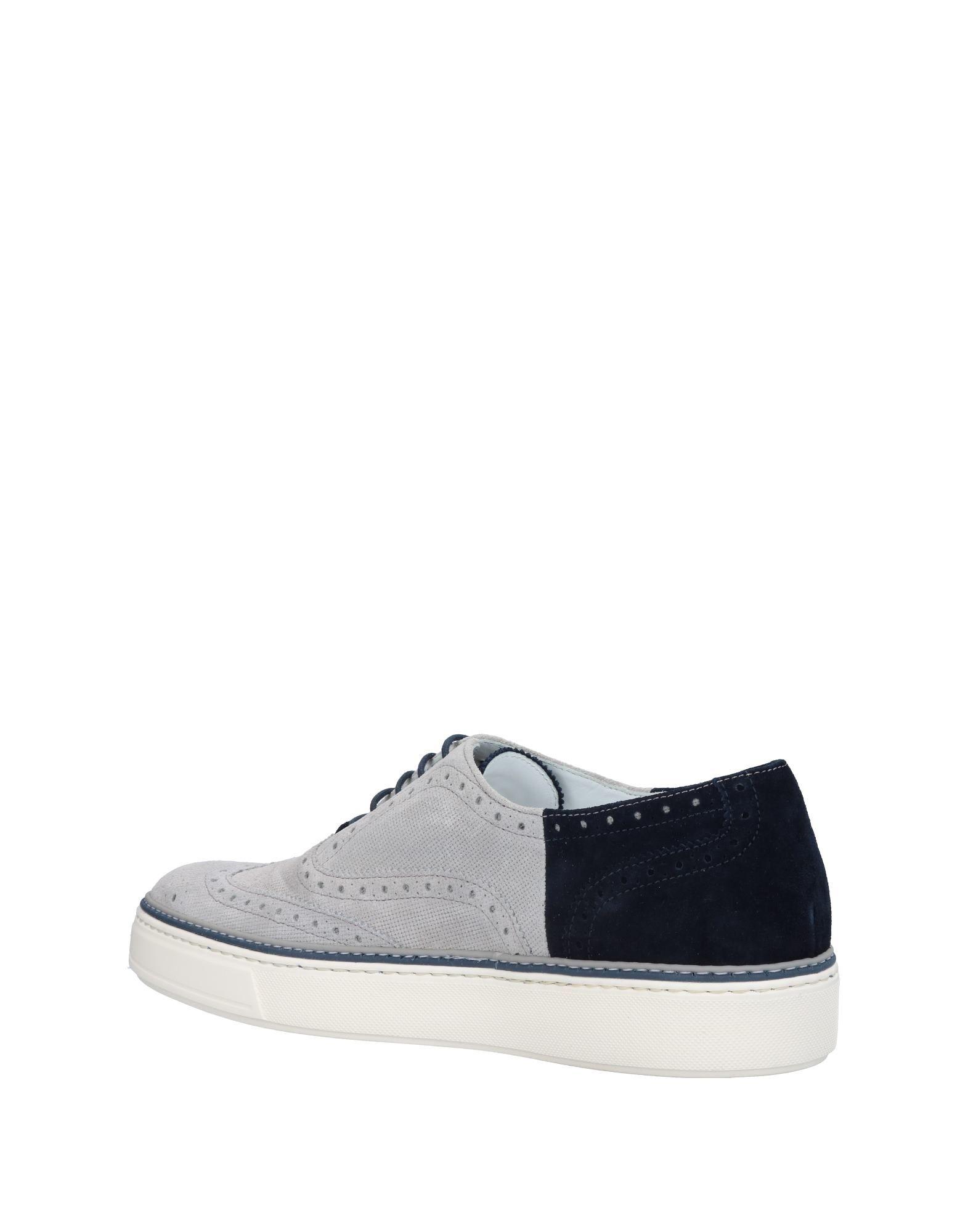 Sneakers Harmont&Blaine Homme - Sneakers Harmont&Blaine sur