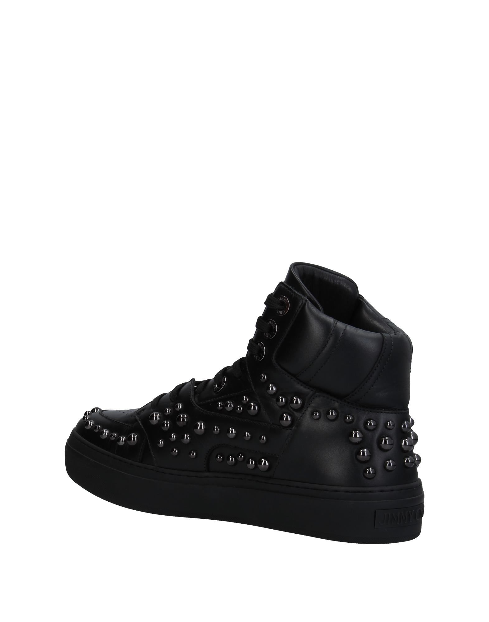 Jimmy Choo Sneakers Herren    11396112PA Neue Schuhe 32a793