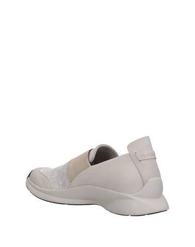 Sneakers Clair Gentryportofino Clair Sneakers Gris Gentryportofino Gris 4qIqd