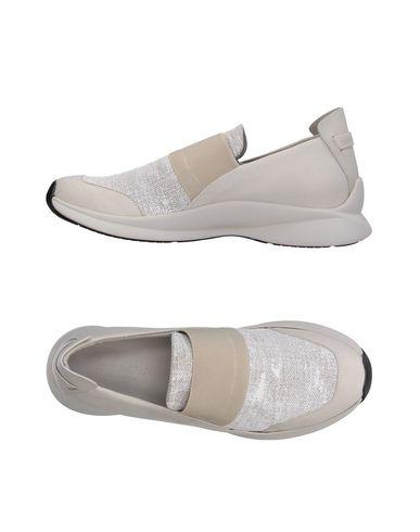 Gris Sneakers Gentryportofino Gentryportofino Sneakers Sneakers Gris Clair Gentryportofino Sneakers Clair Gentryportofino Clair Gris Clair Gris qCFXnxUO1w