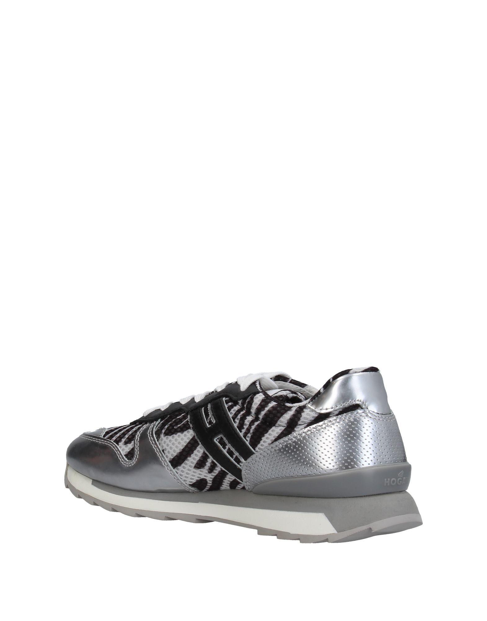 Hogan Rebel  Sneakers Damen  Rebel 11396131MR Gute Qualität beliebte Schuhe 18feef