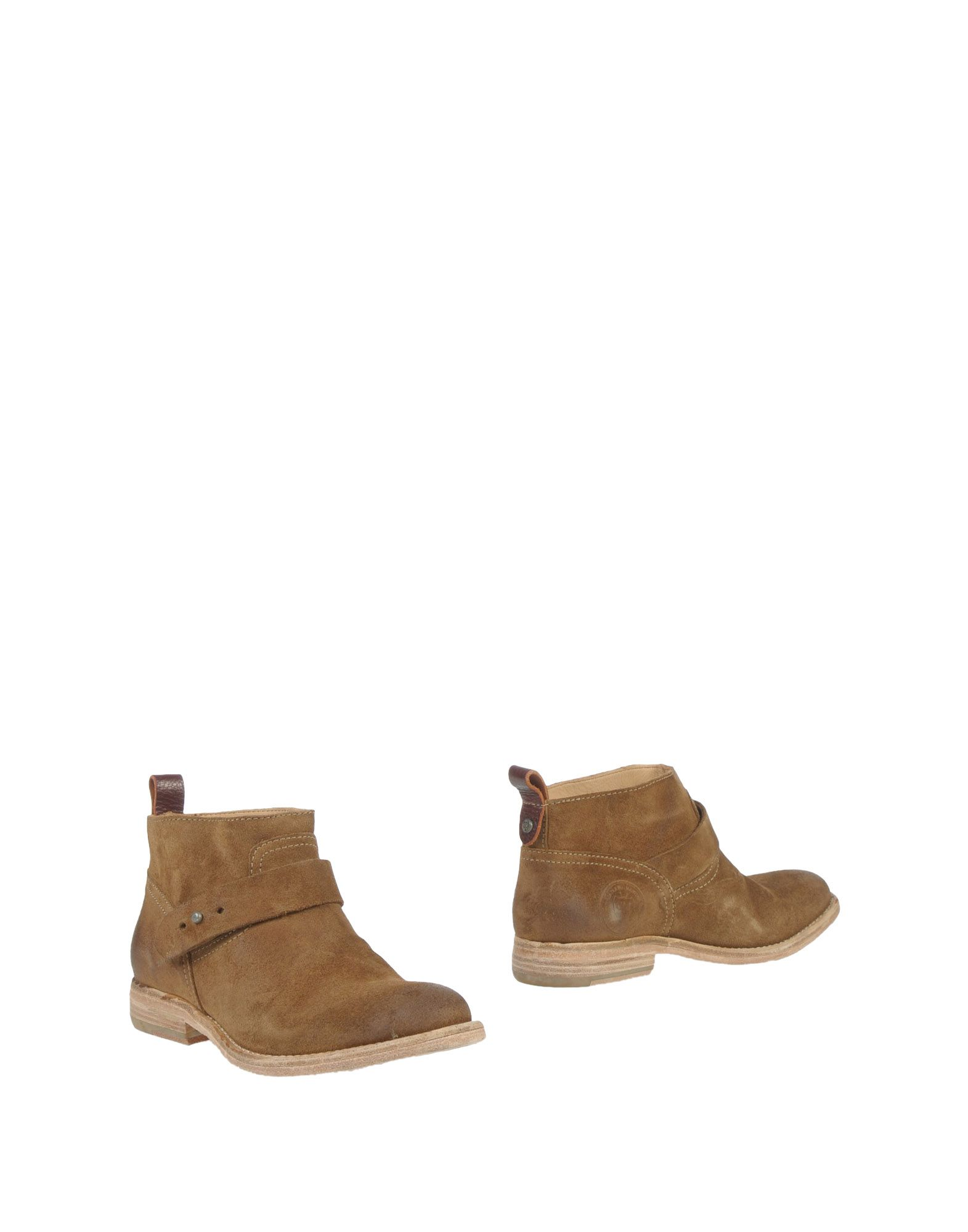 Catarina Martins Ankle Boot - Women Catarina Martins  Ankle Boots online on  Martins Canada - 11396137MC 39eb50