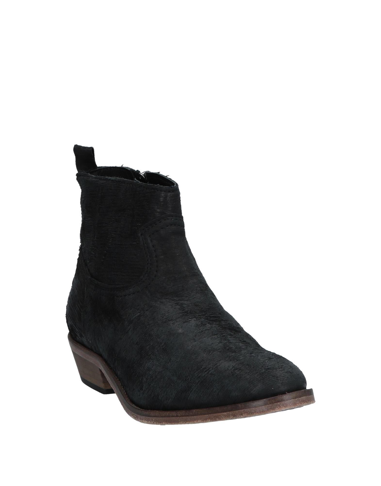 Gut um billige Schuhe  zu tragenCatarina Martins Stiefelette Damen  Schuhe 11396146IO 1997e7