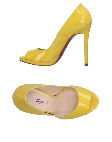Shoe Couture klaring offisielle salg beste engros pålitelig billig online utløp Kjøp salg CEST I1q3M