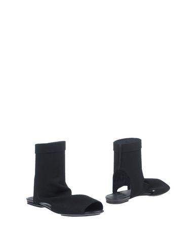 FOOTWEAR - Boots Gentryportofino VfmyzB3X