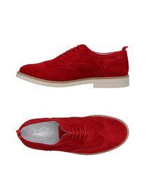 Chaussures - High-tops Et Baskets Snobs RZRRQWqJk