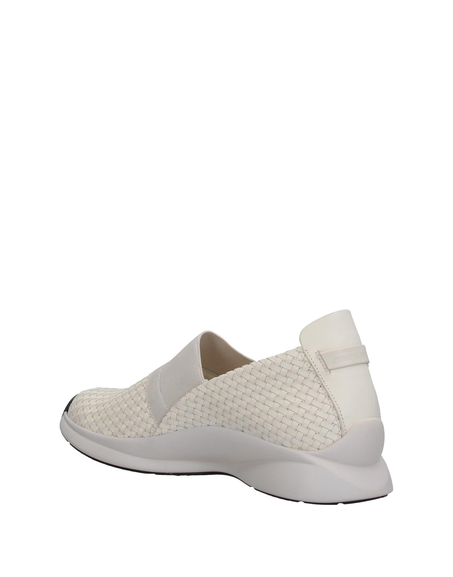 Sneakers Gentryportofino Femme - Sneakers Gentryportofino sur