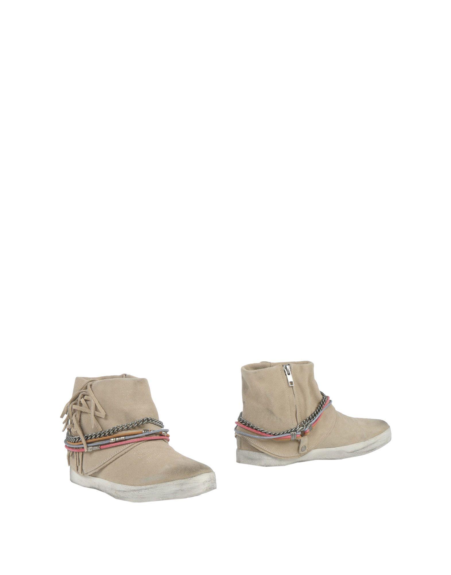 Catarina Martins Stiefelette Damen  11396171WG Gute Qualität beliebte Schuhe