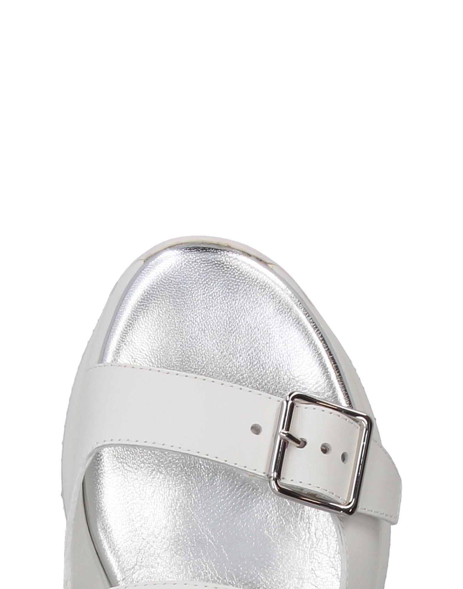 Haltbare Mode billige Schuhe Hogan 11396172WV Sandalen Damen  11396172WV Hogan Heiße Schuhe 482033