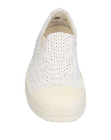Sast Günstiger Preis DRKSHDW by RICK OWENS Sneakers Kauf Verkauf Online Besuch Günstig Kaufen Original Rote Vorbestellung Eastbay h9Jm3adCe