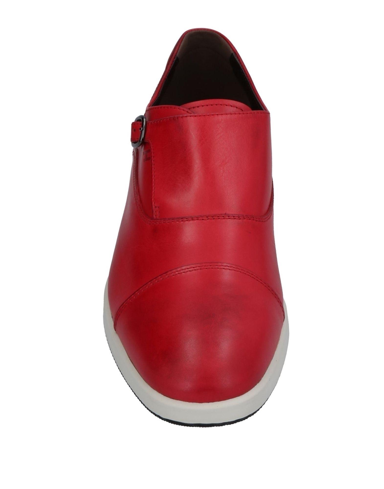 Heiße Hogan Mokassins Herren  11396211XL Heiße  Schuhe 994fb2
