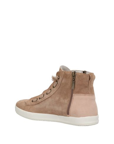 CESARE P. Sneakers Exklusiv 79jSf5lz2